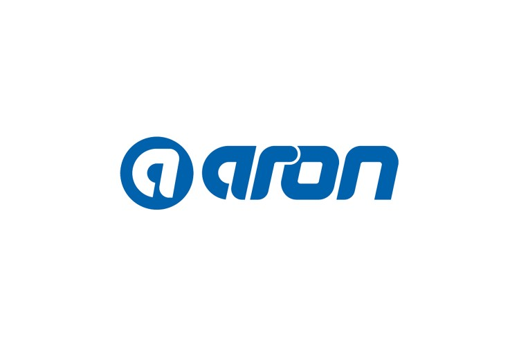 Aron Cetop 3 Air Operated Valve All Ports Open