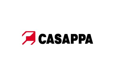 Casappa MVP60 72cc Variable Displacement Piston Pump