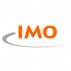Discover IMO Slew Drives and Slewing Rings