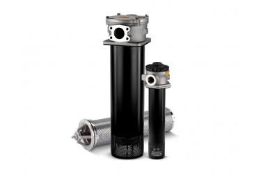 Ikron HF570/575/578 Return Line Filters