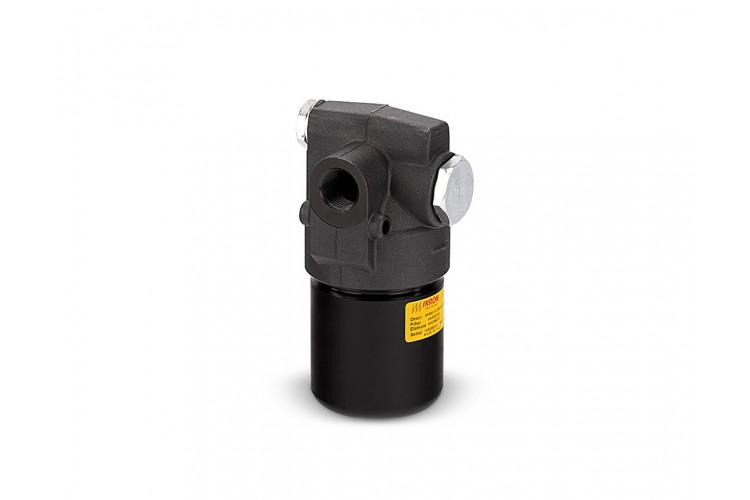 Ikron HF690 Medium Pressure Filters