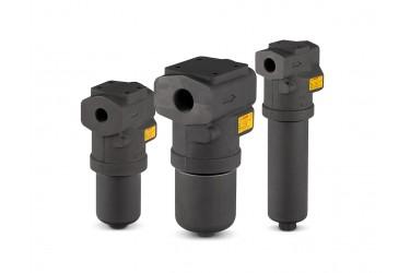 Ikron HF760 High Pressure Filters
