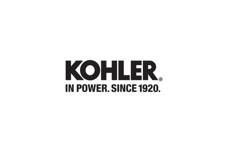 Lombardini Kohler LDW2204 Diesel Engine 2.2L, 37.5 KW Water Cooled