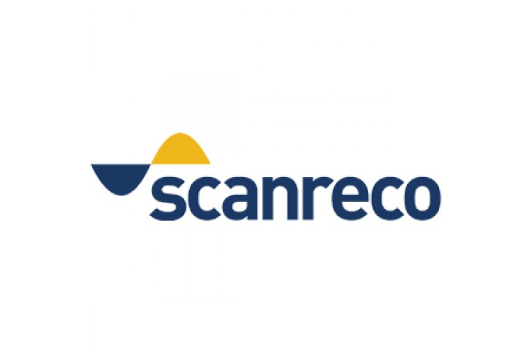 About Scanreco