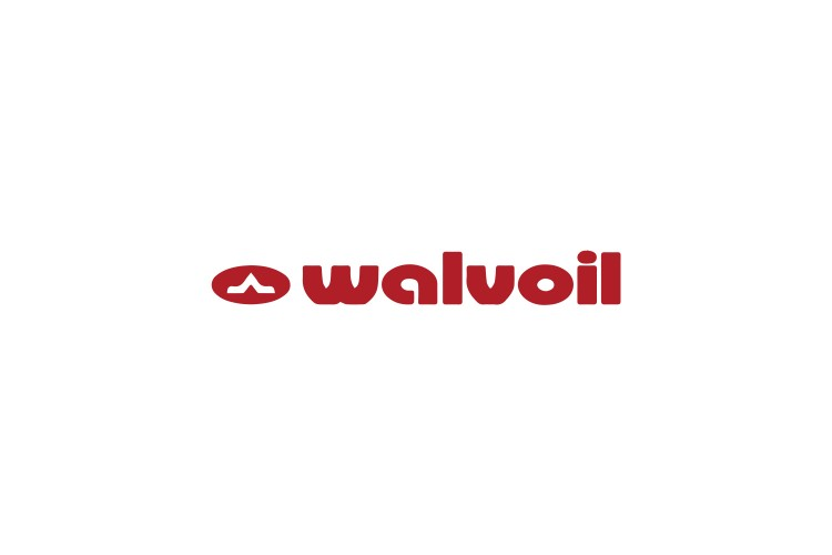 Walvoil 2 Port Lever Operated Diverter 3/8