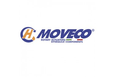 About Moveco