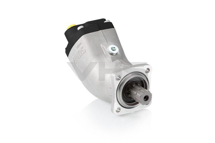 Sunfab SAP 056 Clockwise Bent Axis Piston Pump