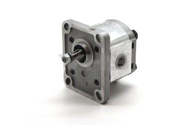 Casappa PLP10 1.6cc Group 1 Gear Pump BSP Ports
