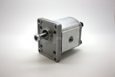 Casappa PLP20 21.14cc Group 2 Gear Pump BSP Ports