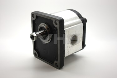 Casappa PLP30 39.27cc Group 3 Gear Pump BSP Ports