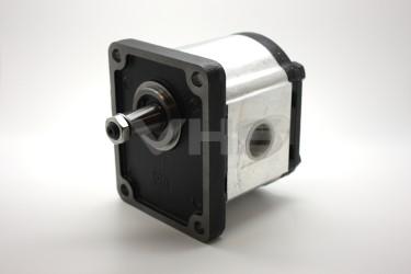 Casappa PLP30 43.98cc Group 3 Gear Pump BSP Ports