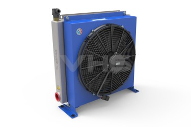 Emmegi 24V DC 2040K Air Blast Cooler