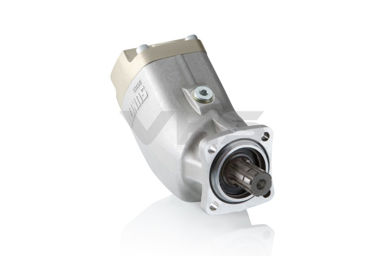 Sunfab SAP 025 Clockwise Bent Axis Piston Pump