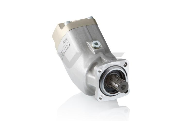 Sunfab SAP 034 Anti-Clockwise Bent Axis Piston Pump