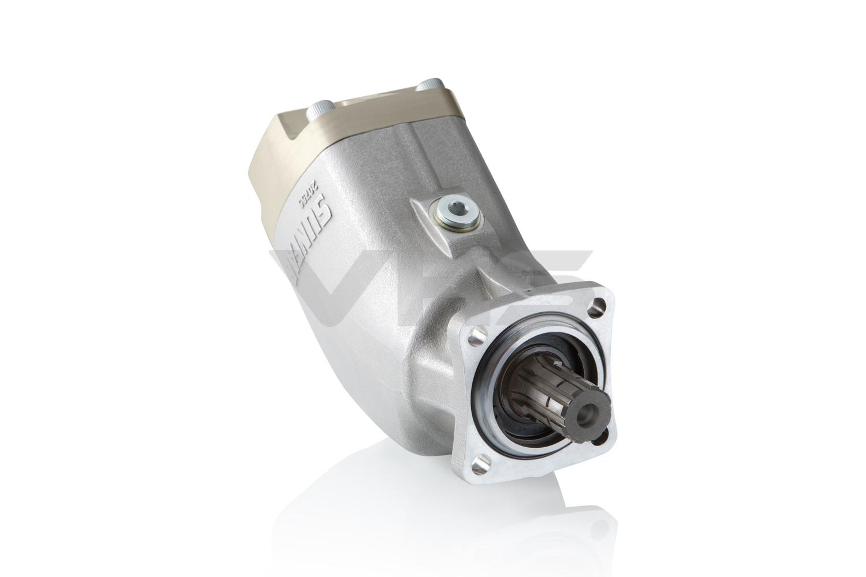 Sunfab Sap 064 Anti Clockwise Bent Axis Piston Pump