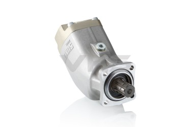 Sunfab SAP 084 Anti-Clockwise Bent Axis Piston Pump