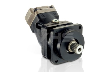 Sunfab SCM 084 Fixed Displacement Bent Axis Piston Motor