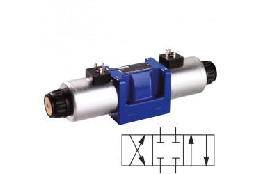 Bosch Rexroth 4WE 10 E5X/EG24N9K4/M