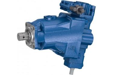 Bosch Rexroth A18VO055DRS00/11NRWK0E810-0