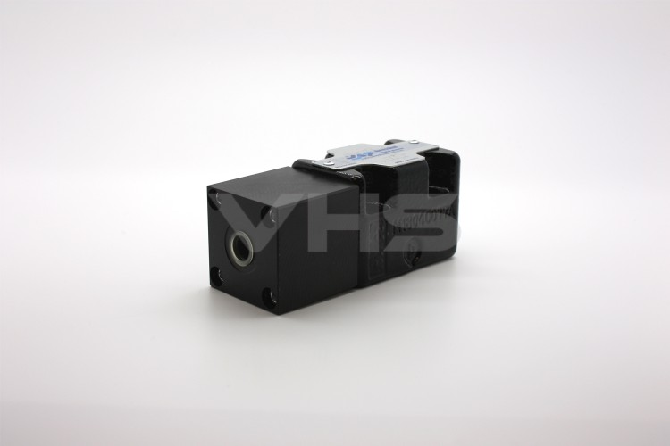 Aron Cetop 3 Air Operated Valve Parallel & Cross Over