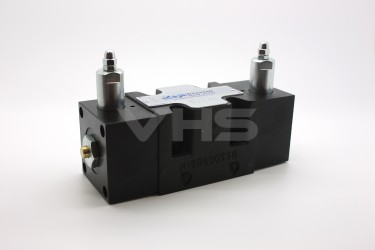 Aron Cetop 5 Automatic Reciprocating Hydraulically Operated Valve