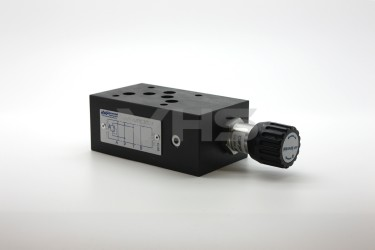 Aron Cetop 5 Modular Single Pressure Relief Valve