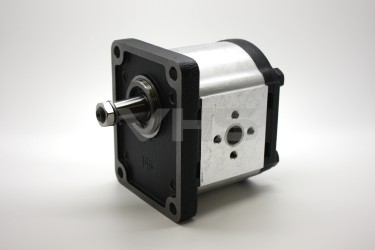Casappa PLM30 43.98cc Group 3.5 Gear Motor Flanged Ports