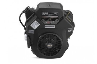 Kohler Command Pro CH640 20.5HP Petrol Engine
