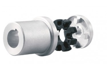 OMT Drive Coupling, Fits 5.5KW - 7.5KW 132 Frame Motor To Group 2 Pump
