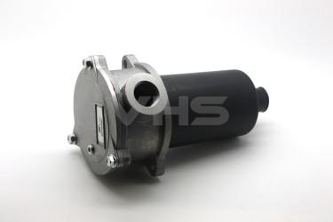 """OMT Tank Top Hydraulic Return Line Filter 3/4"""" 60 L/min"""