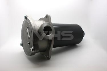 """OMT Tank Top Hydraulic Return Line Filter 1"""" 105 L/min"""
