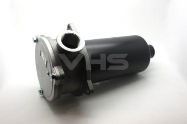 """OMT Tank Top Hydraulic Return Line Filter 1 1/4""""214 L/min"""