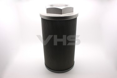 """OMT Suction Strainer 3"""" 550 L/min"""