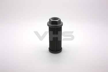 """OMT Suction Strainer 1/2"""" 20 L/min"""