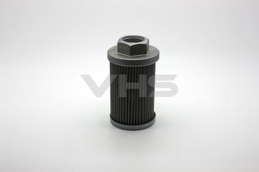"""OMT Suction Strainer 3/4"""" 32 L/min"""