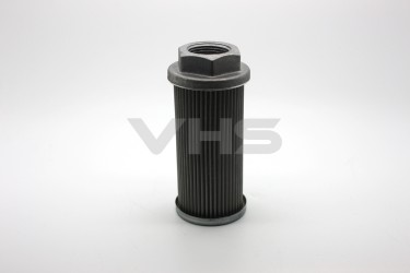 """OMT Suction Strainer 1"""" 63 L/min"""