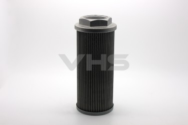 """OMT Suction Strainer 1 1/2"""" 142 L/min"""