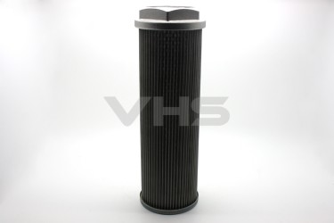 """OMT Suction Strainer 2"""" 190 L/min"""