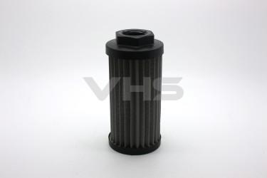 """MP Filtri Suction Strainer 3/4"""" 32 L/min"""
