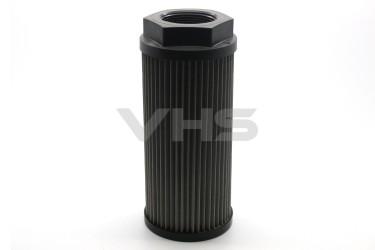 """MP Filtri Suction Strainer 1 1/2"""" 115 L/min"""