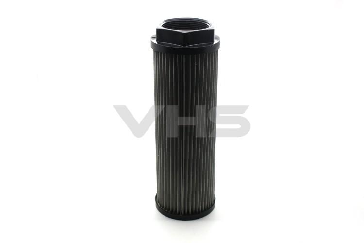 """MP Filtri Suction Strainer 2"""" 190 L/min"""