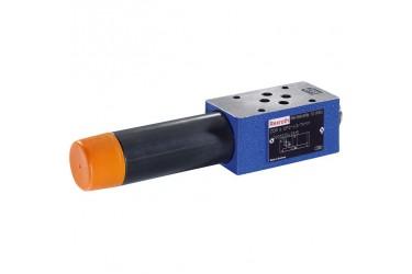 Bosch Rexroth ZDR 6 DA2-4X/75Y