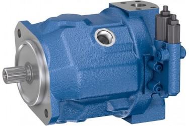 Bosch Rexroth A10VO 100 DFR1/31R-VSC62N00