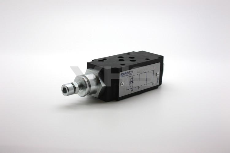 Aron Cetop 3 Modular Single Flow Control Valve