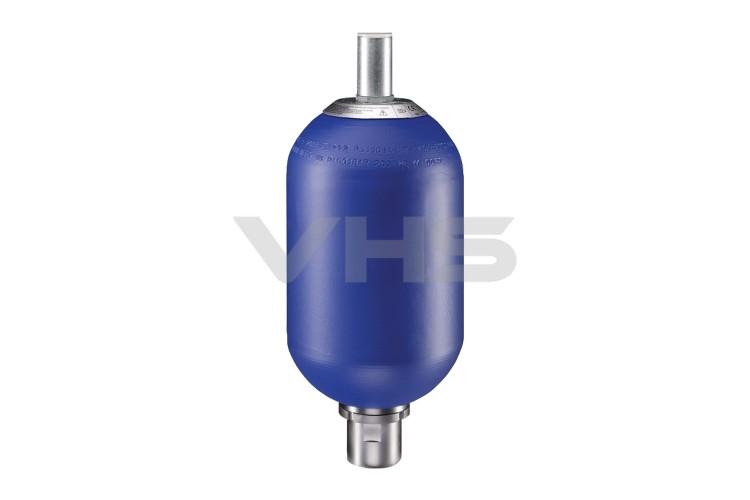 Bosch Rexroth HAB24-330-6X/0G09G-2N111-CE