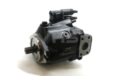 Casappa MVP48 45cc Variable Displacement Piston Pump