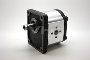 Casappa PLM30 43.98cc Group 3.5 Gear Motor Flanged Ports