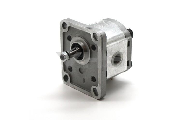 Casappa PLP10 2.13cc Group 1 Gear Pump BSP Ports