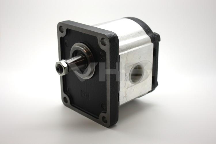Casappa PLP30 27cc Group 3 Gear Pump BSP Ports