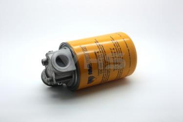 """MP Filtri Spin On Return Line Filter 3/4"""" 75 L/min"""